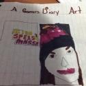 Me! :D Drawn by Jboy129