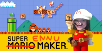Ennu Maker by Eliwen - https://www.twitch.tv/eliwen