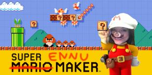 Ennu Maker by Eliwen - https://www.twitch.tv/eliwen